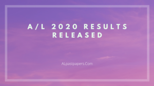 A_L-2020-Results-Released